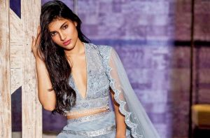 Alizeh Agnihotri(Dabangg 3)Networth in 2020, Upcoming Movie, Affairs, Contact, Lifestyle, Carrer,Body Measurement, Struggle, Struggle and more...