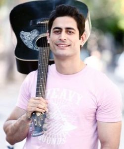 Mohit Raina Networth /Lifestyle/ Income/ Upcoming Movie/ Biography/ Salary/ Affairs/ Girlfriend/ Family/ Social Media Contact More..