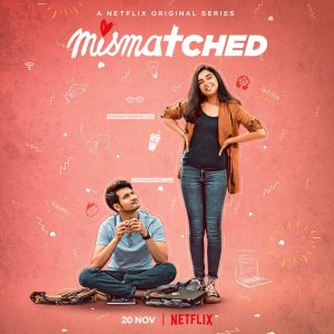 Rohit Suresh Saraf(Mismatched Web Series)Networth in 2020/ Income/ Latest Web Series/Movies/ Assets/ Contact/ Educational Details/ Biography/ Wiki and More....