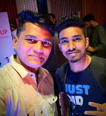 Ujjwal Chaurasia(Techno Gamerz) Networth in 2020, Income, Income, Car Collection , Achivement, Affairs , Personal Life,Biography and More