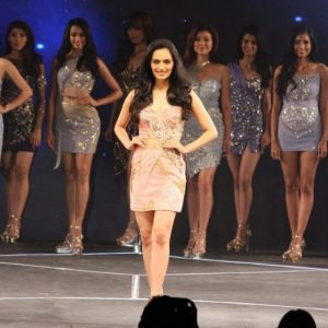 Manushi Chillar (Miss World 2017) Net Worth/Education/ Career/Lifestyle/Facts /Salary/Boyfriend/Measurements and More