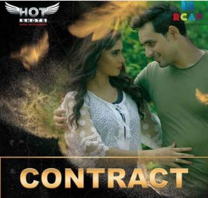 Payas Pandit(Contract Web Series) Latest Movie/Web Series,List of Movies/ Web Series, News , Videos, Photos, Biography, Profile, Videos and More..