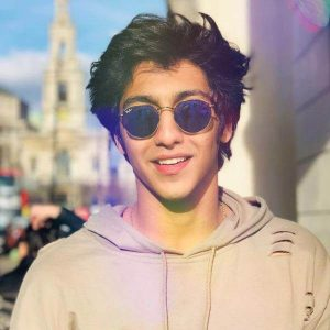 Ahaan Panday Networth / salary/ Income (2021)/ Affairs/ Relationship/ Career/ Struggle/Personal Life/ Upcoming Flim/ Biography / Wiki and More....