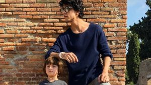 Aryan Khan (Son of Shahrukh Khan ) Net Worth/ Income in 2021/ Salary/ Car collection/ Affairs/ Relationship/ Social Media Account / Contact/ Biography Wiki and More…..