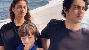 Aryan Khan (Son of Shahrukh Khan ) Net Worth/ Income in 2021/ Salary/ Car collection/ Affairs/ Relationship/ Social Media Account / Contact/ Biography Wiki and More…..Aryan Khan (Son of Shahrukh Khan ) Net Worth/ Income in 2021/ Salary/ Car collection/ Affairs/ Relationship/ Social Media Account / Contact/ Biography Wiki and More…..