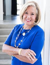 Cordia Harrington Net Worth Income in 2021 Salary Career Social Media Account Contact Affairs Fact Family Biography and more...