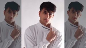 Ibrahim Ali Khan Net Worth Income in 2021 Salary Career Social Media Account Contact Affairs Fact Latest Video Family Biography and more...