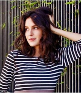 Isabelle Kaif Net Worth/ Income in 2021/ Salary/ Car collection/ Career/ Affairs/ Relationship/ Social Media Account /Family/ Videos/ Contact/ Biography Wiki and More…..