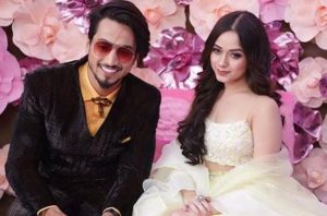 Jannat Zubair Net Worth/ Income in 2021/ Salary/ Car collection/ Career/ Affairs/ Relationship/ Social Media Account /Family/ Videos/ Contact/ Biography Wiki and More…..