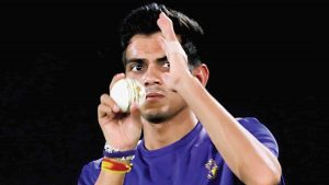 Kamlesh Nagarkoli(Cricketer) Net Worth/ Income in 2021/ Salary/ Car collection/ Career/ Affairs/ Relationship/ Social Media Account /Family/ Matches Information/ Contact/ Biography Wiki and More…..
