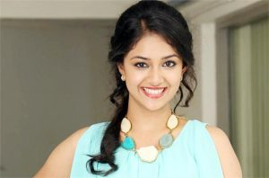Keerthy Suresh Net Worth/ Body Measurement/Upcoming Movie/ Affairs/ Income/ Salary/ Car collection/ Contact/ Social Media Account/ Upcoming Videos/ And More….