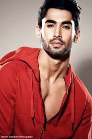 Laksh Lalwani Net Worth/ Income in 2021/ Salary/ Car collection/ Career/ Affairs/ Relationship/ Social Media Account /Family/ Videos/ Contact/ Biography Wiki and More…..