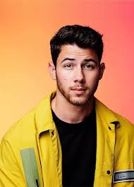 Nick Jonas Net Worth/ Income in 2021 / Salary / Career/ Social Media Account /Contact/ Affairs /Fact / Latest Video/ Family /Biography and more...
