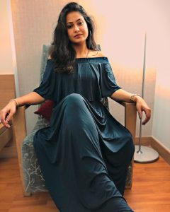 Niharicka Singh(Captain Nick) Net Worth/ Income in 2021/ Salary/ Car collection/ Career/ Affairs/ Relationship/ Social Media Account /Family/ Upcoming Movies/ Contact/ Biography Wiki and More…..