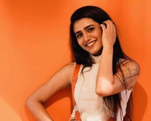 Priya prakash Varrier Net Worth/ Income in 2021/ Salary/ Car collection/ Affairs/ Relationship/ Social Media Account / Contact/ Biography Wiki and More.....