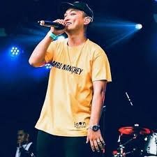 Yodda (Shanam Gurung) Net Worth/ Income in 2021 / Salary / Career/ Social Media Account /Contact/ Affairs /Fact / Family /Biography and more...