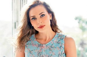Iulia Vantur (Salman Khan's Girlfriend) Net Worth/ Income in 2021/ Salary/ Car collection/ Career/ Affairs/ Relationship/ Social Media Account /Family/ Videos/ Contact/ Biography Wiki and More…..