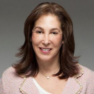 Janet Weiner Net Worth/ Income in 2021 / Salary / Career/ Social Media Account /Contact/ Affairs /Fact / Family /Biography and more...