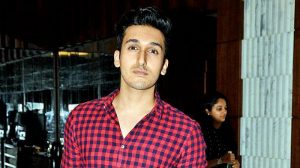 Yashvardhan Ahuja Net Worth/ Income in 2021/ Salary/ Car collection/ Career/ Affairs/ Relationship/ Social Media Account /Family/ Videos/ Contact/ Biography Wiki and More…..