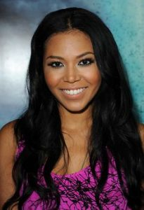 Amerie Net Worth in 2021 Income in 2021 Salary Career Social Media Account Contact Affairs Fact Family Biography and more...