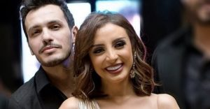 Angham Net Worth in 2021 / Income in 2021 / Salary / Career/ Social Media Account /Contact/ Affairs /Fact / Family /Biography and more...