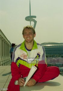Hugo Dietsche Net Worth in 2021 / Income in 2021 / Salary / Career/ Social Media Account /Contact/ Affairs /Fact / Family /Biography and more...