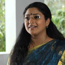 Praveena Net Worth Income in 2021 Salary Career Social Media Account Contact Affairs Fact Family Biography and more...