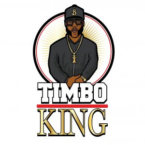 Timbo King (Musician) Net Worth in 2021 / Income in 2021 / Salary / Career/ Social Media Account /Contact/ Affairs /Fact / Family /Biography and more...