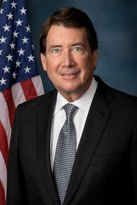 Bill Hagerty Biography, Wiki And Personal life