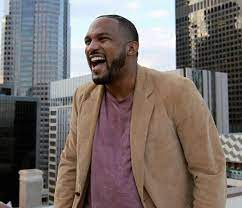 Everette Taylor early life Net worth