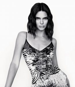 Gallery Kendall Jenner