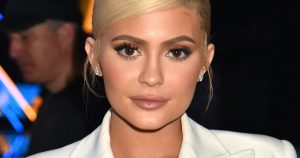 Gallery Kylie Jenner