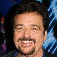 Jay Osmond personal life Networth