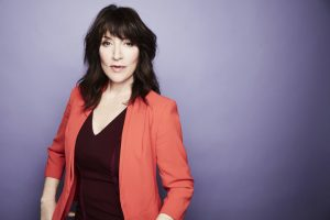 Katey Sagal Net Worth And Income In 2021