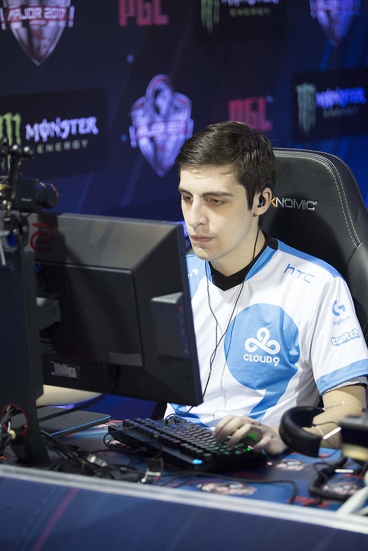 shroud Biography, Wiki And Personal life