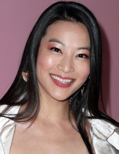 Arden Cho Networth, Income, Salary