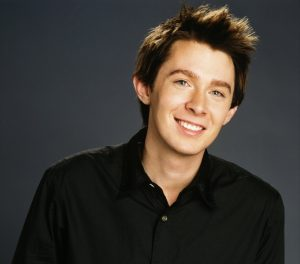 Clay Aiken Net Worth And Income Age