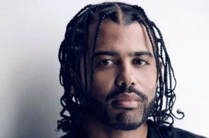 Daveed Diggs Net Worth And Income
