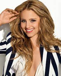 Dianna Agron Height And Weight
