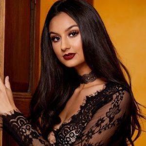 Eliza Ibarra Bio, Wiki, Net Worth, Family, Career, Facts