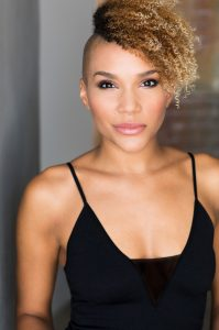 Emmy Raver-Lampman Net Worth And Income