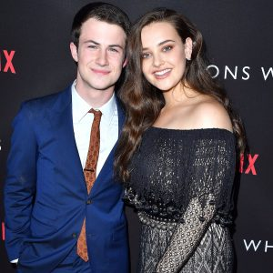 Katherine Langford Wiki, Age, Net Worth, Height, Family