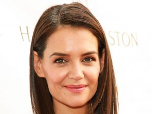 Katie Holmes Net Worth And Income