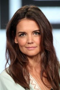 Katie Holmes Networth, Income, Salary Height Weight