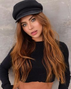 Laura Sanchez H Net Worth And Income
