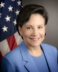 Penny Pritzker Height And Weight