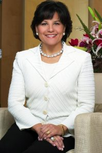 Penny Pritzker Net Worth And Income