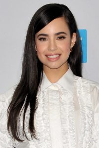 Sofia Carson Wiki, Age, Net Worth, Height, Movies, TV Shows
