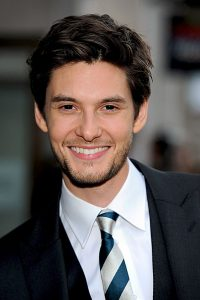 Ben Barnes Biography, Wiki, Net Worth, Age, Height, Career, Wife, Family Fact