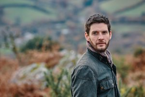 Ben Barnes Biography, Wiki, Net Worth, Age, Height, Career, Wife, Family Facts